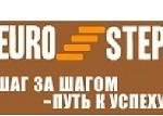 Euro-Step