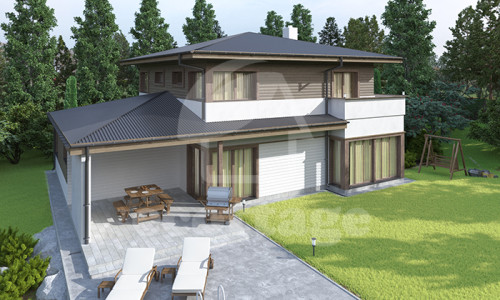 House2.view3 (1)