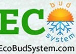 ЕcoBudSystem