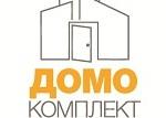 domocomplect.com.ua