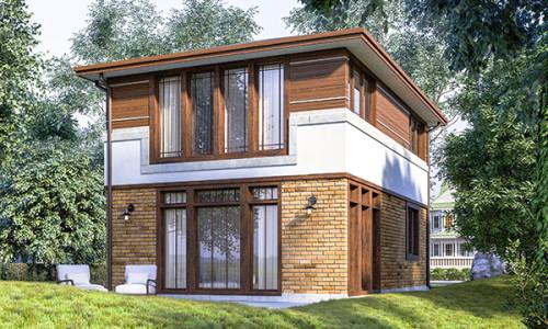 House5.render1