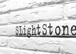 SLightStone