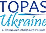 Topas Ukraine